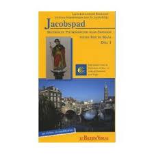 Jacobspad
