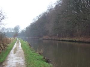 Jacobsweg Februari 046
