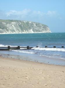 Vakantie Engeland Mei 2015 001