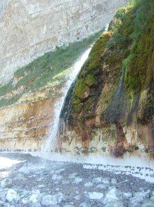 Vakantie Route de la Cote 2015 034