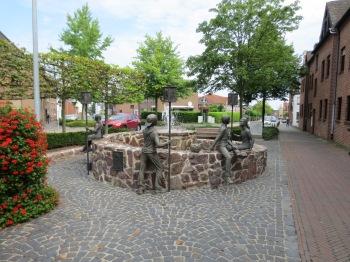 Jacobspad Augustus 2015 096