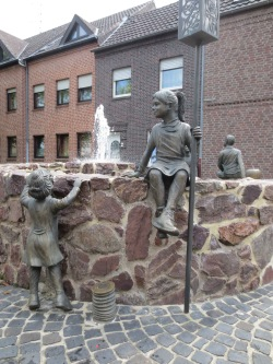 Jacobspad Augustus 2015 097