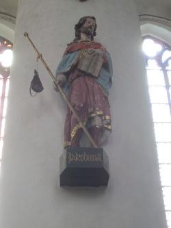 Jacobspad Augustus 2015 105