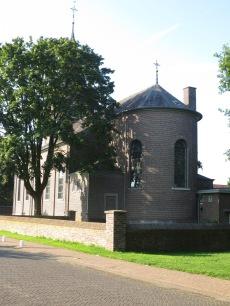 Jacobspad Augustus 2015 356
