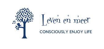 Logo Leven en meer